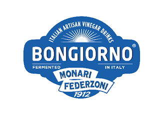 logo_bongiorno