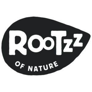 logo_rootzz_of_nature