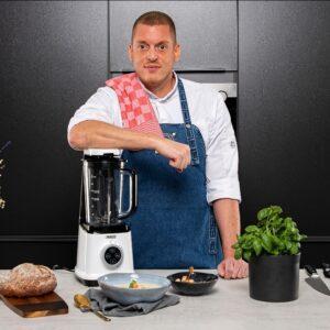 Keuken machine